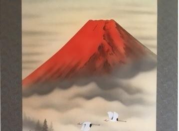 akafuji_20170113141002304.jpg