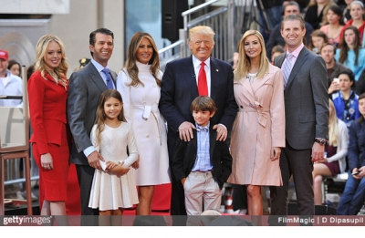 trump-Family.jpg