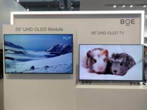 BOE_55inch_OLED-TV_image1.jpg
