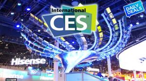CES2017_image1.png