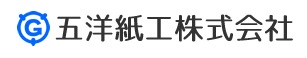 GOYO-shiko_logo_image1.jpg