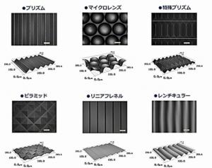 GOYO-shiko_pla-pattern_image1.jpg