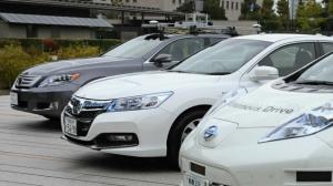 Japanmaker_auto-drive-cars_image1.jpg