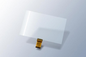 Nihonkokudenshi_touchpanel_all-transparent_touch_image1.jpg
