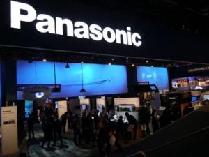 Panasonic_2017CES_image1.jpg