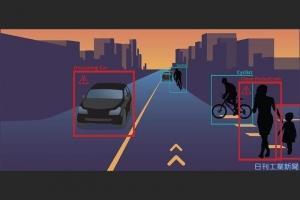 Panasonic_EV_mobility_image1.jpg