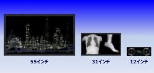 Panasonic_new-IPS-LCD_high-contrast_image2.jpg