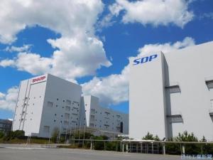 SDP_sakai_image1.jpg