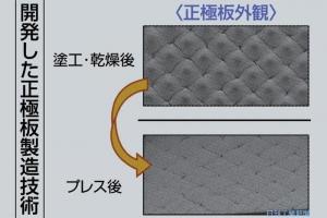 Yasunaga_EV_LIB_image1.jpg
