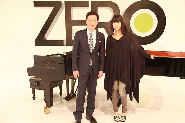 ZERO宇多田ヒカル