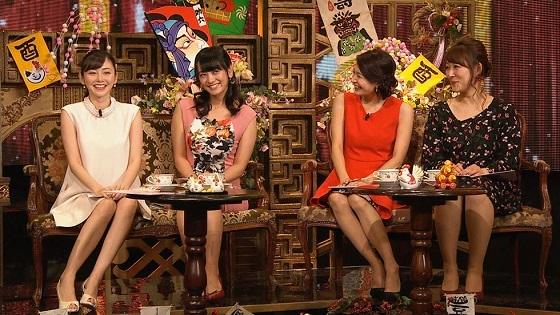 『ニュース女子』#91 DHCシアター「ニュース女子」#91についての見解