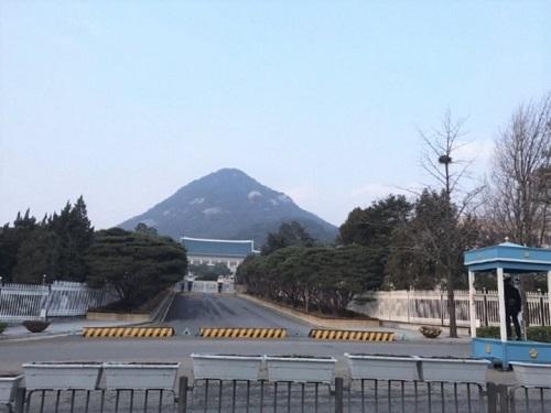 朴大統領の弾劾案が可決、賛成は必要数200を大きく超え234=歓喜に沸く韓国ネット「正義は勝つ」「国民がろうそくでやり遂げた!」