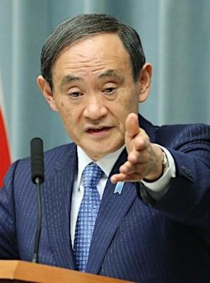 駐韓大使ら一時帰国へ 少女像設置へ対抗措置―政府