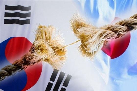 韓国政府「日韓通貨スワップ協議中断は影響なし、要請もしない」=韓国ネット「じゃあなぜ最初に要請したんだ」「慰安婦合意も破棄しよう」