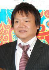 元ほっしゃん。星田英利が引退発言を撤回「ひたむきに頑張ります」
