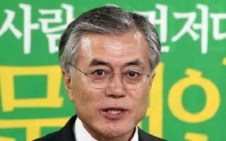 韓国新大統領が日本を「捨てる」日