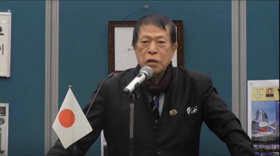 【強過ぎw】アパグループ・元谷外志雄代表「損失が出たとしても長期的に見れば今回高めた知名度でカバーできる」