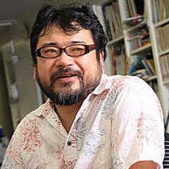 江川達也氏が韓国を猛批判「恩をアダで返してきた人を助けてはいけない」