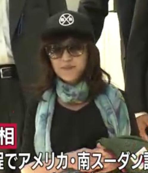 稲田防衛相、韓国アイドルグループBIGBANGのファンであると判明する
