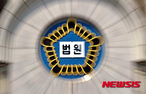 【韓国】衝撃事件発生!! 91歳の母親をレイプし殺害