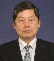 森本康敬釜山総領事
