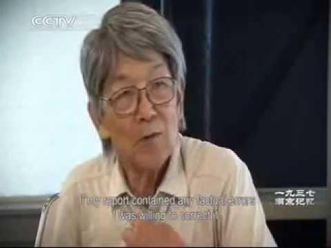 朝日新聞の本多勝一