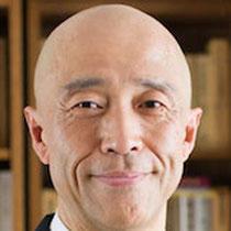 菊地幸夫でも、日本人だってちょっと前まで、っていうか似たような事外国でやってたんじゃないのかなって