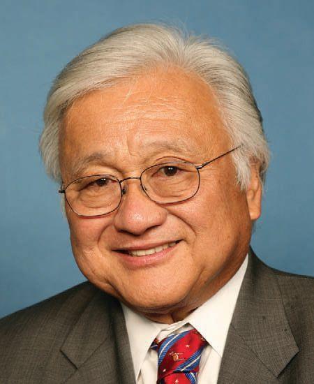 アメリカ下院議会で慰安婦決議を主導したマイク・ホンダ氏の出自を調べてみると。。。 ~ 朝鮮人の祖父母が、日韓併合で日本国民としてアメリカに渡る ~