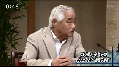 何で日本はアジアに友人作れないんですか