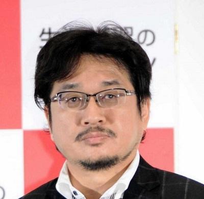 流行語大賞の「日本死ね」についてコメントした漫画家・やくみつる氏