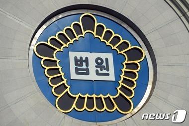 【韓国】85歳をレイプしようとしたが失敗し殺害 22歳に懲役25年