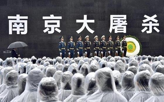 カナダのオンタリオ州議会が「南京大虐殺記念日」制定の法案 反対の署名活動も中国系多数で成立か