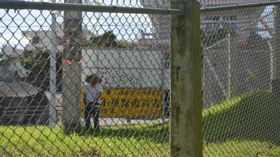 沖縄高江 ヘリパッド建設反対の活動家ら、ガチの土人だった 浄水場や墓でもどこでも構わず糞尿垂れ流し 地元住民とトラブルも