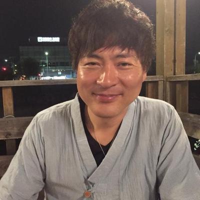 関西学院大学・金明秀教授