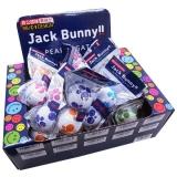 bunnyball.jpg