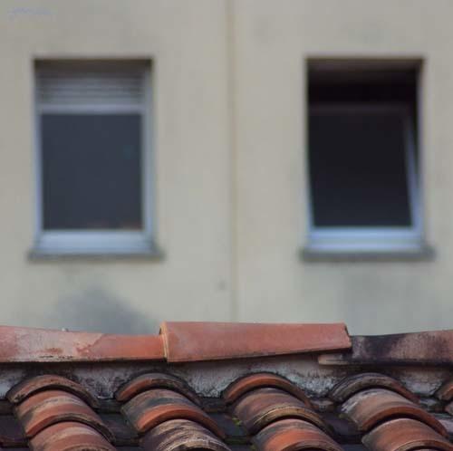 窓1124