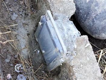 16-12-12水口栓取付