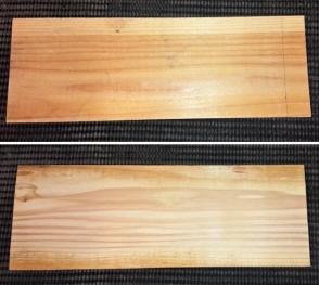 16-12-19 側板サンディング前中