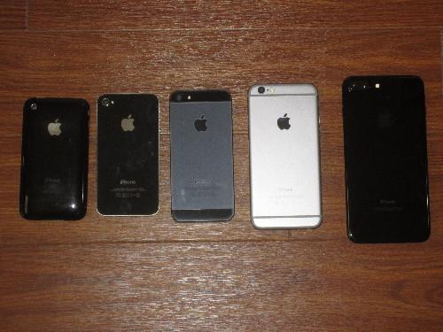 iPhone161113.jpg