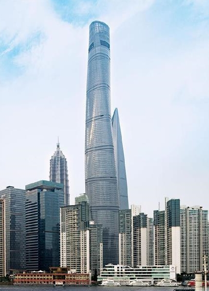 三菱電機の世界最速エレベーターno1