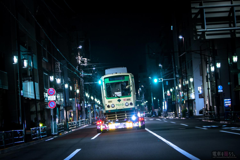 BI1V8318.jpg