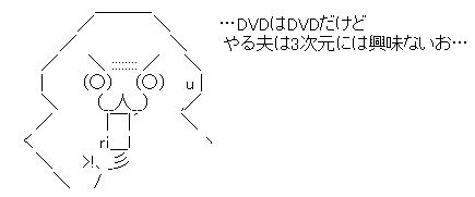 201701221 (12)