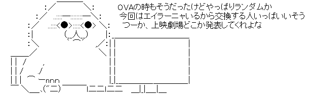 201701252(1).png