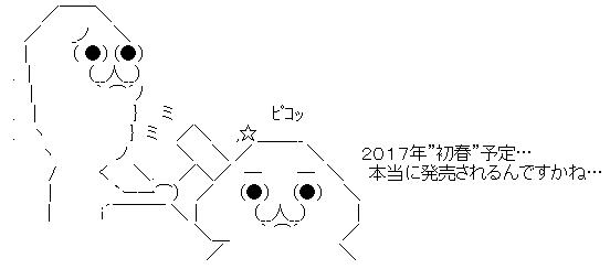201702021 (10)