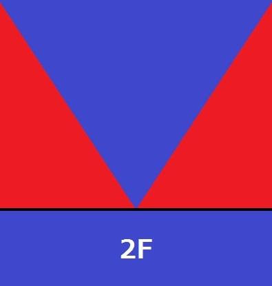 201702022 (22)
