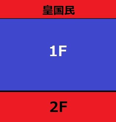 201702022 (20)
