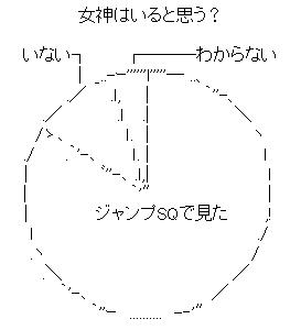 201702051.jpg