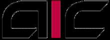 220px-AIC_logo