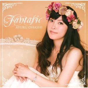 yamano_4110070046