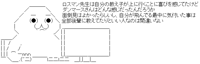 WS002741